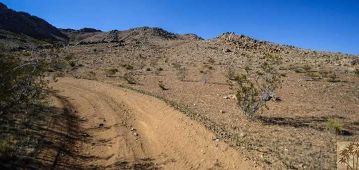 0 Lucerne Valley Cutoff Road - Photo 15