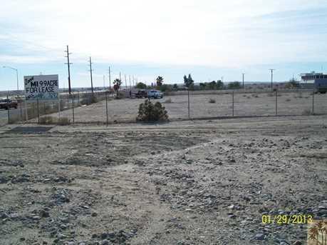 1319 Bel Air (M-1 Lot) Avenue - Photo 5