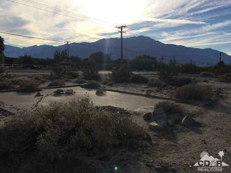 0 67264 Dillon Road - Photo 7