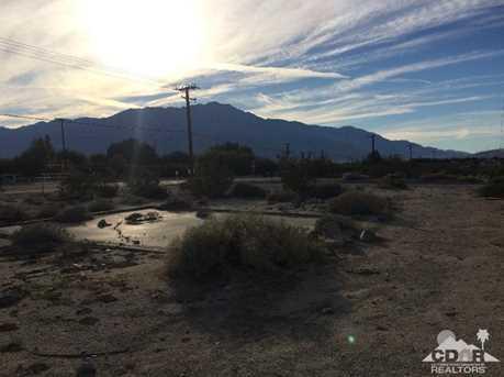 0 67264 Dillon Road - Photo 9