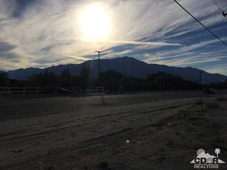 0 67264 Dillon Road - Photo 1