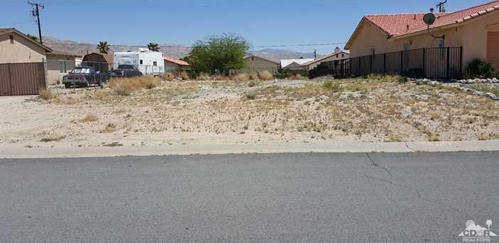 0 El Rio Lane - Photo 1