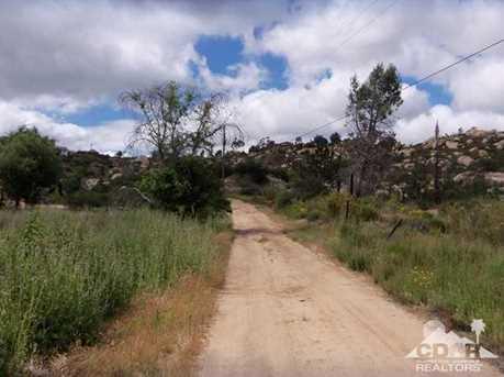 0 Deerhorn Valley Road - Photo 5