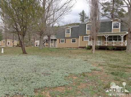 60603 Table Mountain Road - Photo 1