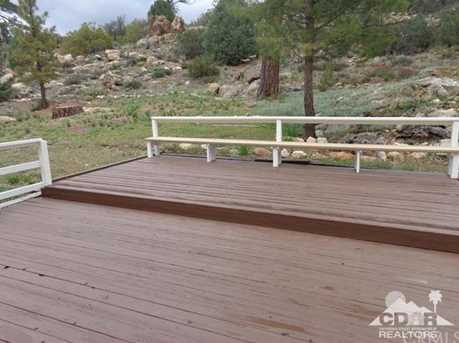 60603 Table Mountain Road - Photo 7