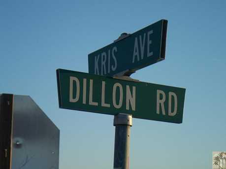 19735 Kris Avenue - Photo 7