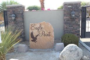 0 Bald Eagle Lane - Photo 1