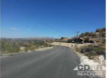0 Pinon Dr - Photo 1