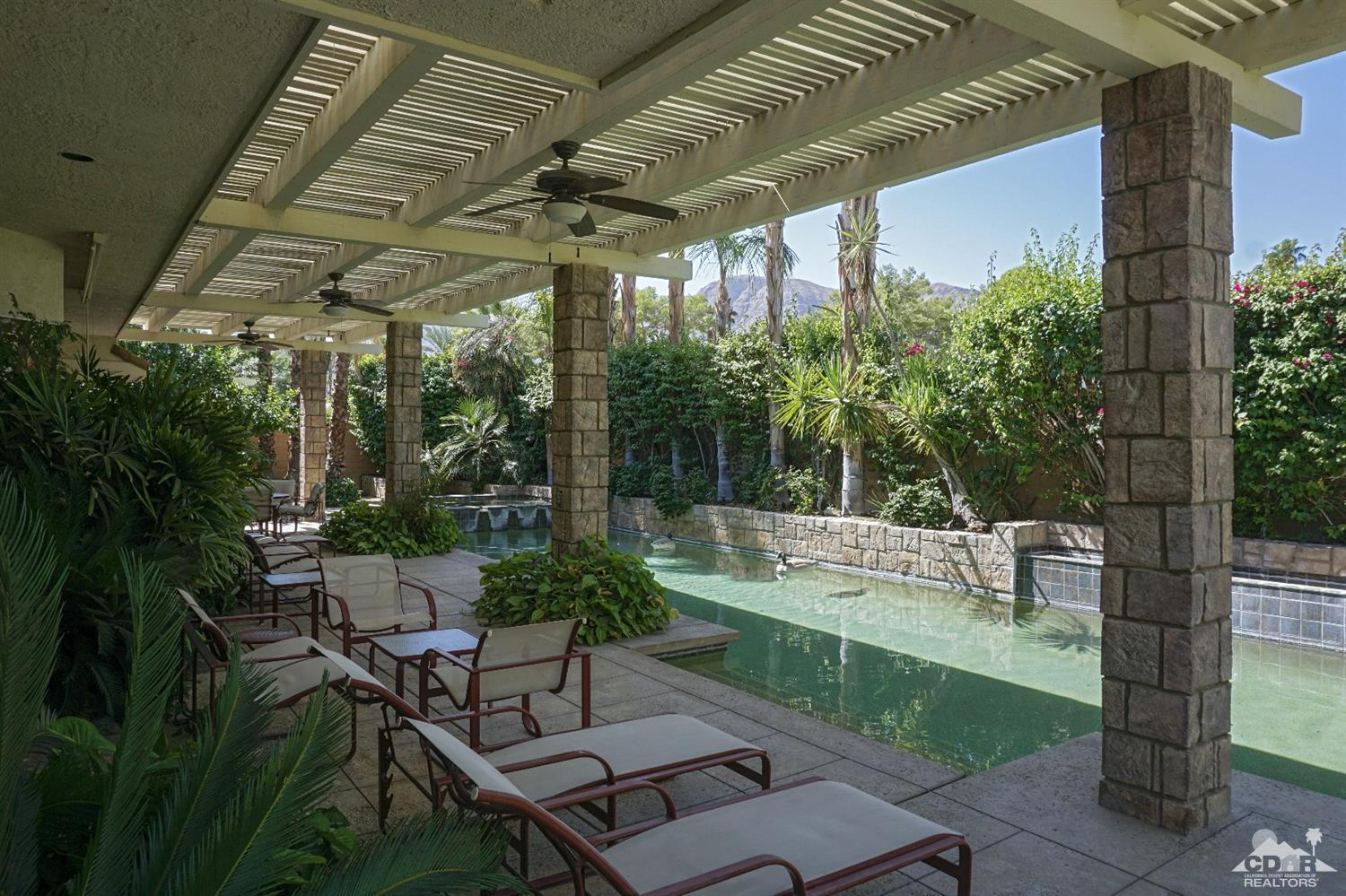 ... Patio Plus Rancho Mirage By 54 Mayfair Drive Drive Rancho Mirage Ca  92270 Mls 216027206 ...