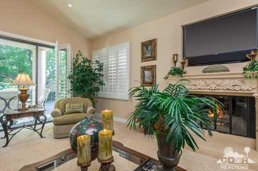 80388 Pebble Beach - Photo 15