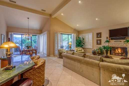 80388 Pebble Beach - Photo 13