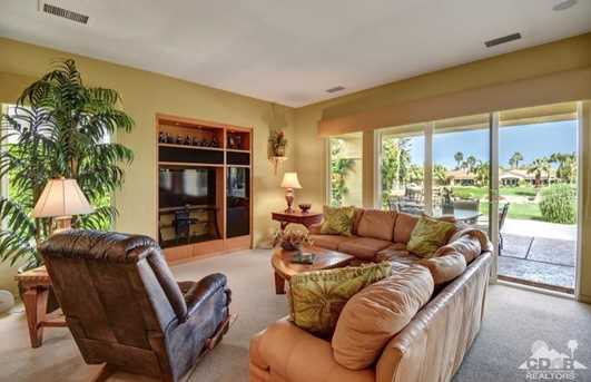 550 Gold Canyon Dr - Photo 11