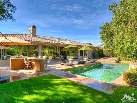 49772 Rancho San Francisquito - Photo 1