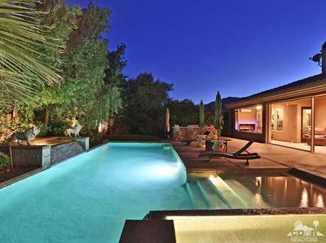 49772 Rancho San Francisquito - Photo 3