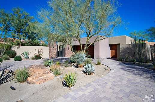 74260 Desert Tenaja Trail - Photo 37