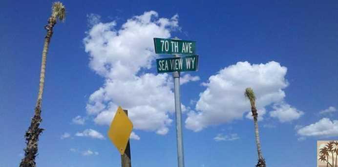 0 70th Avenue - Photo 1