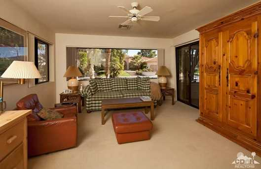 43581 Old Harbour Drive - Photo 9