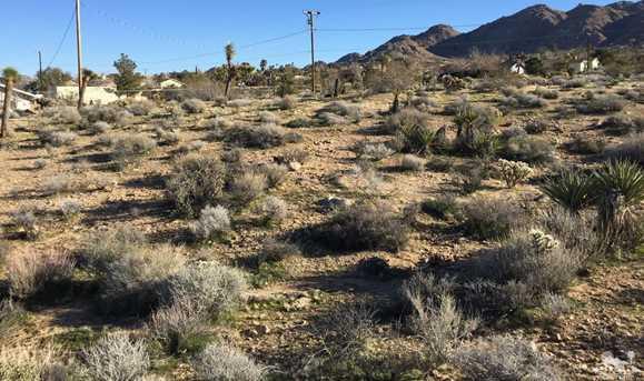 60275 Alta Loma Drive - Photo 3