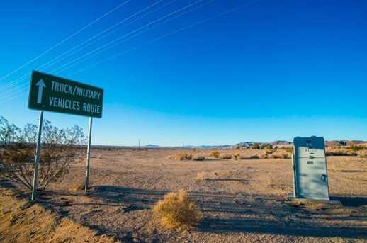 3300 Condor Road - Photo 11
