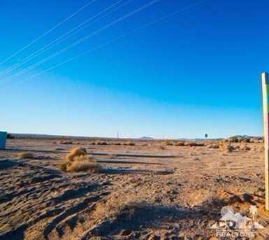 3300 Condor Road - Photo 7
