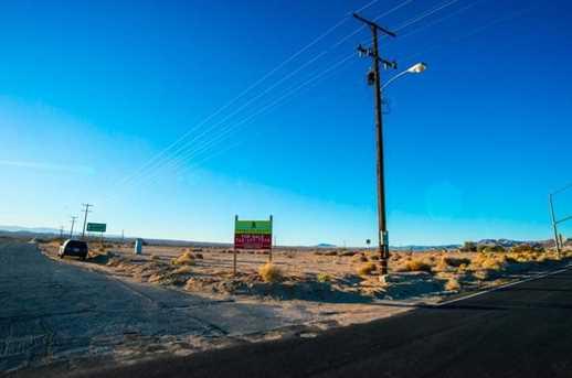 3300 Condor Road - Photo 9