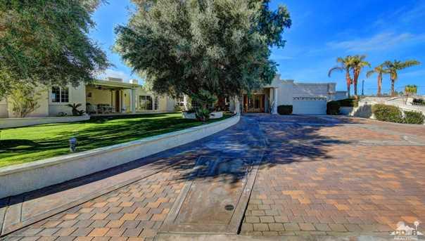 71164 Cypress Lane Lane - Photo 3