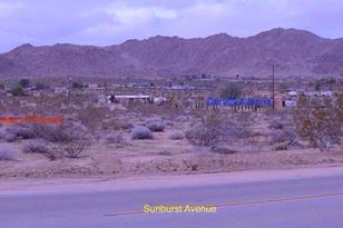 0 Sunburst Avenue - Photo 1