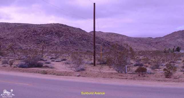 0 Sunburst Avenue - Photo 5