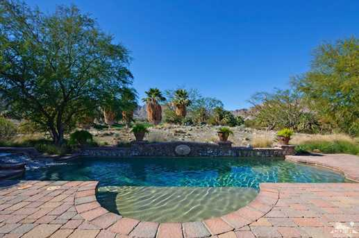 58697 Quarry Ranch Road - Photo 43