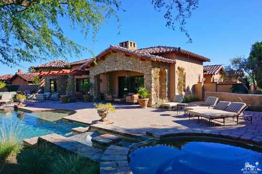 58697 Quarry Ranch Road - Photo 27