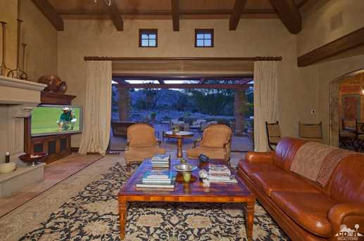 58697 Quarry Ranch Road - Photo 13