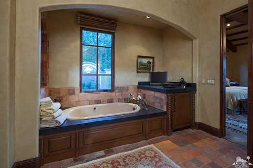 58697 Quarry Ranch Road - Photo 7