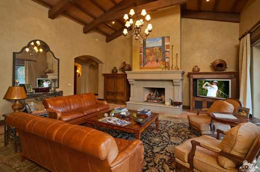 58697 Quarry Ranch Road - Photo 11
