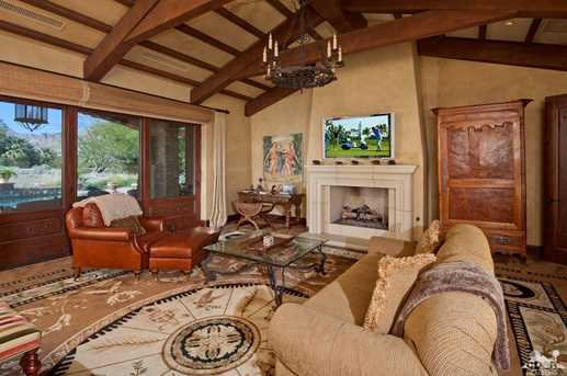 58697 Quarry Ranch Road - Photo 41