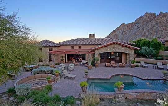 58697 Quarry Ranch Road - Photo 1
