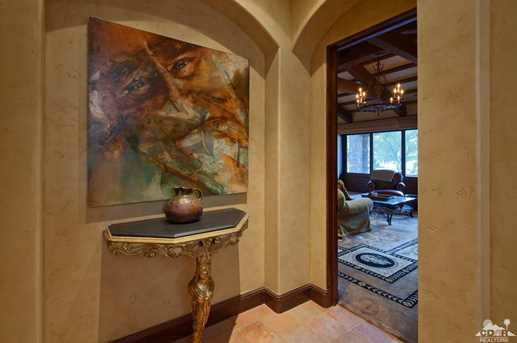 58697 Quarry Ranch Road - Photo 9