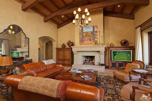 58697 Quarry Ranch Road - Photo 33
