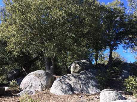 53720 Westridge Road - Photo 9