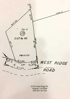53720 Westridge Road - Photo 3
