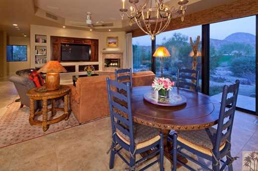 74064 Desert Bloom Trail - Photo 19