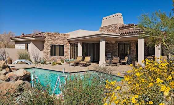74064 Desert Bloom Trail - Photo 3