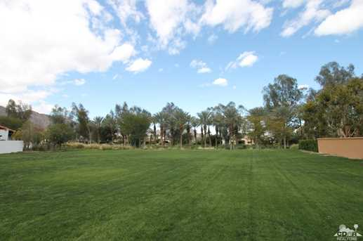 78430 Coyote Canyon Lot #53 - Photo 3