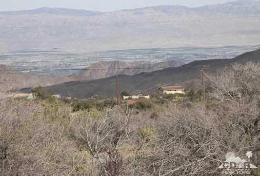 0 Yucca Rd - Photo 1