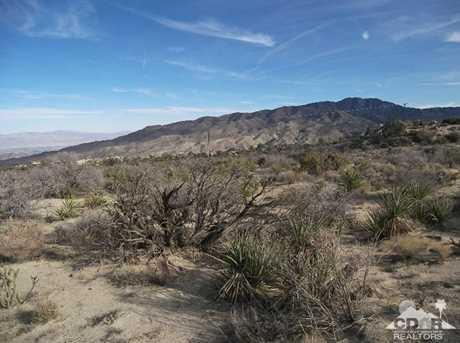 0 Yucca Road - Photo 7