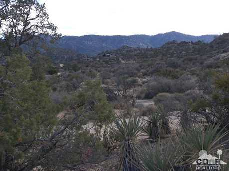 0 Carrizo Road - Photo 11