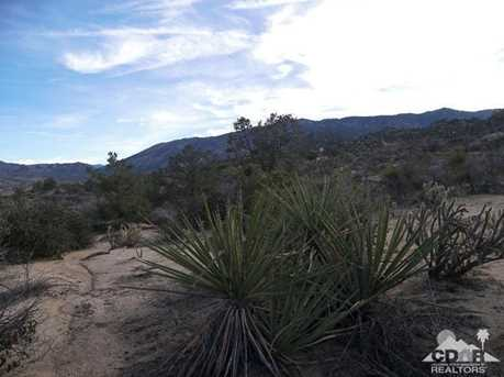 0 Carrizo Road - Photo 7