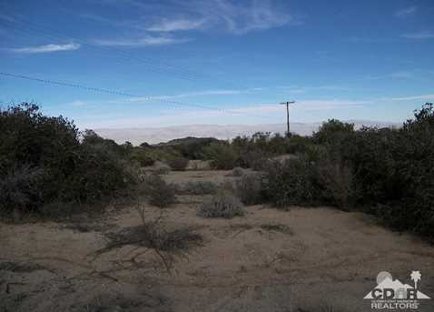 0 Carrizo Road - Photo 9