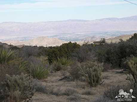 0 Carrizo Road - Photo 1