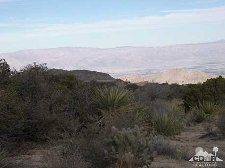 0 Carrizo Road - Photo 3