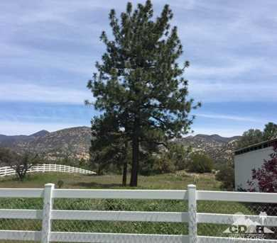 36728 Lion Peak Road - Photo 45